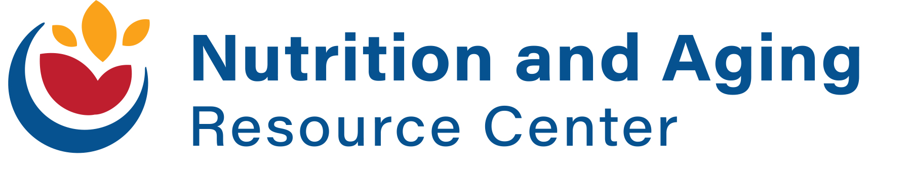 Nutrition and Aging Resource Center